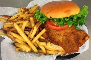 flounder-sandwich